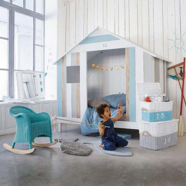 casita-cama-infantil-estilo-marinero-maisons-du-monde