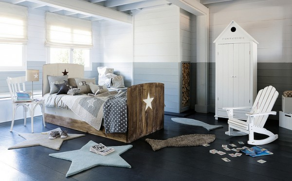 dormitorio-infantil-y-juvenil-estilo-marinero-maisons-du-monde