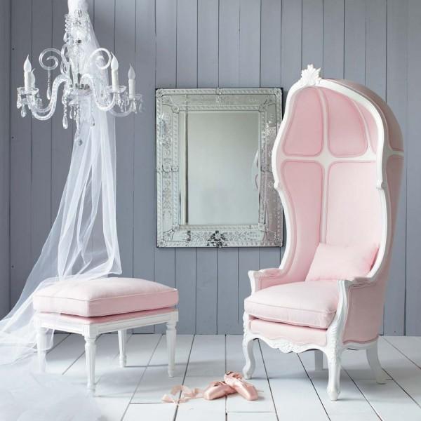 muebles-rosas