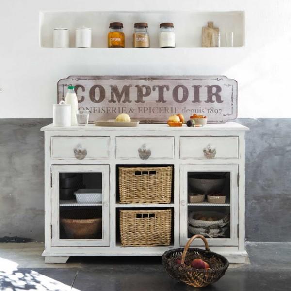 pannello-comptoir_116700_3